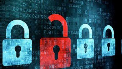 Photo of Bruteblock — защита от перебора паролей по ssh