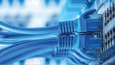 Photo of Список TCP/UDP портов