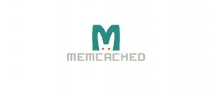 Memcache