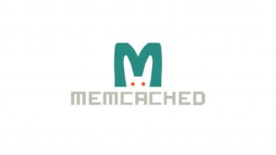 Photo of Хранение сессий PHP в memcached