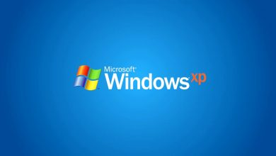 Photo of Windows XP: Глюки (explorer.exe)
