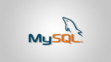 Photo of MySQL — восстановления забытого пароля пользователя root