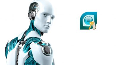 Photo of ESET Smart Security 9 + TNod