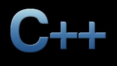 Photo of Компилятор языка С в linux. Примеры