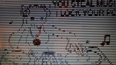 Photo of Новый вирус блокирует BIOS компьютера