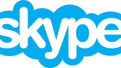 Photo of Skype: Failed to load library dxva2.dll