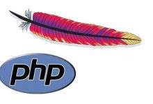 apache-php