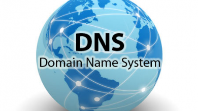 Photo of Проверка DNS: ip-hostname-ip