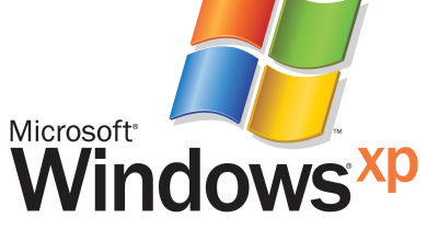 Photo of Windows XP: Session 3 Initialization Failed