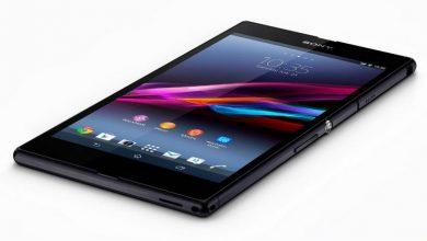 Photo of Перезагрузка телефона Sony Xperia C