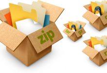 tar_zip