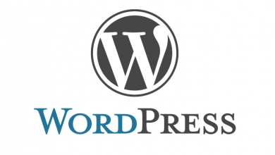 Photo of Wordpress: Правила для  .htaccess