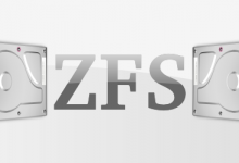 zfs-banner
