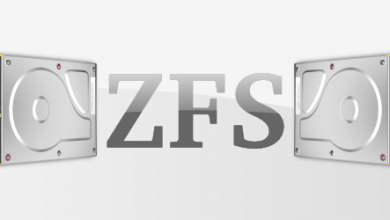 Photo of FreBSD10, zfs монтирование файловой системы в Single User