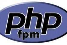 php_fpm