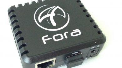 FORA NA-1001d
