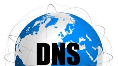 Photo of Список бесплатных публичных DNS серверов