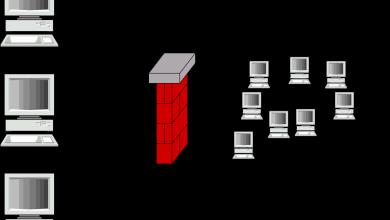 Photo of Команды управления пакетным фильтром pf