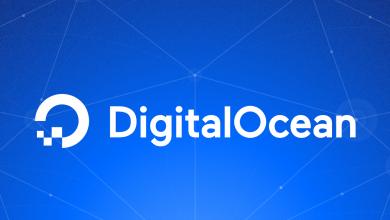 Photo of DigitalOcean — как зарегистрироваться и получить $30  на счёт