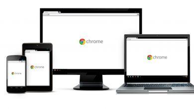 Photo of Google Chrome научился полностью отключать раздражающие звуки на веб-сайтах