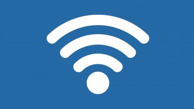 Photo of Максимальная мощность передачи Wi-Fi по странам