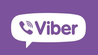 Photo of Viber обрушился по всему миру