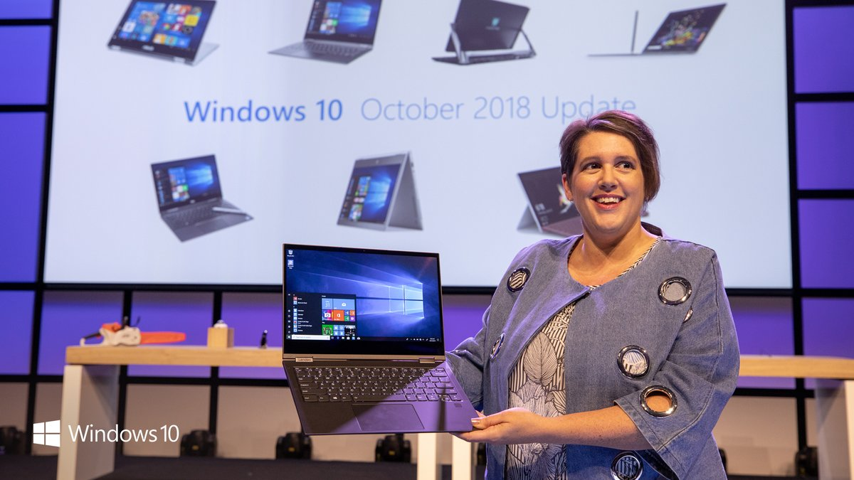 win10-october_large