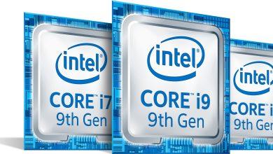 Photo of Spoiler: Обнаружена новая уязвимость в системе безопасности, затрагивающая процессоры Intel