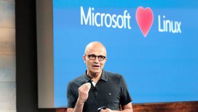Photo of Новые версии Windows 10 получат встроенное ядро Linux