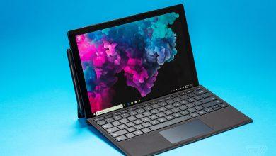 Photo of Windows 10 получила долгожданное майское обновление