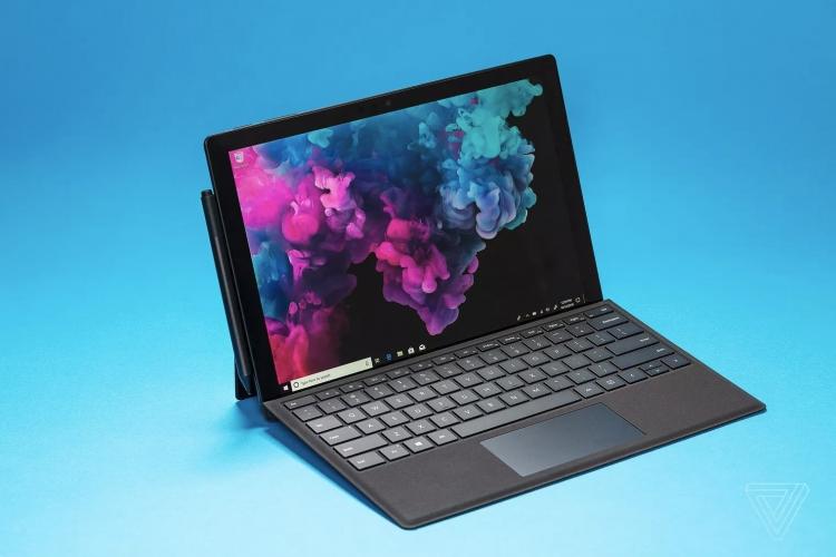 Windows 10 получила долгожданное майское обновление