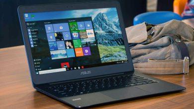Photo of Как обновится до Windows 10 May 2019 Update v1903 используя Windows 10 Update Assistant