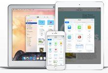 Photo of Apple и Microsoft разработали совместно новое приложение для Windows
