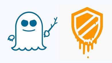 Photo of Отключаем патч Meltdown и Spectre в Windows 10