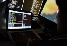 Photo of Найден способ удаленно взламывать ПК с помощью LibreOffice
