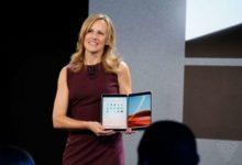 Photo of Microsoft представила операционную систему Windows 10X