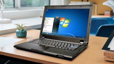 Photo of «Убийство» Windows 7 отменяется. Microsoft продлила ей жизнь для всех бизнес-пользователей
