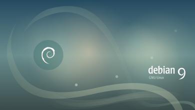 Photo of Как добавить пространство подкачки в Debian 9