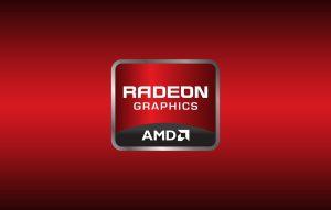 radeon-amd-graphics-red